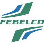Packshot operatie bij Febelco