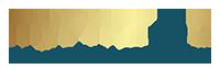 Logo-medipim-partner-mypharma