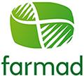 Farmad SOFT partner