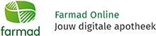 Farmad Online